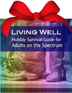 Living Well Holiday Survival Guide